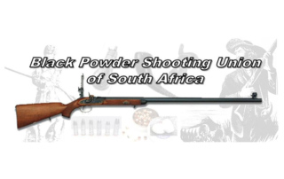 Southern Africa Arms and Ammunition Collectors Association Coming Soon