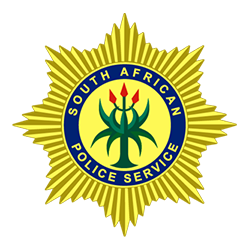 Southern Africa Arms and Ammunition Collectors Association