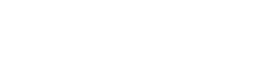Southern Africa Arms & Ammunition Collectors Association Logo